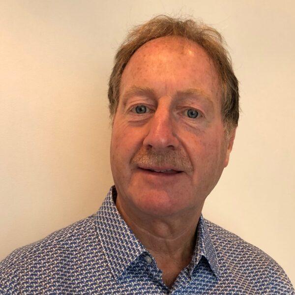 Paul Spink Skills for Logistics