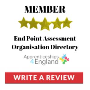 http://www.skillsforlogistics.co.uk/wp-content/uploads/2019/05/member-epao-directory-logo-300x300.png